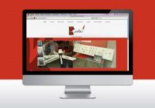 website-kunstkit