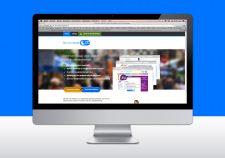 website-klik-voor-teletolk