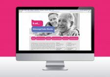 maatwerk-website-ik-wil-onbezorgd-ouder-worden