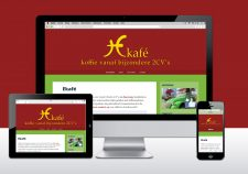 responsive-website-ekafe