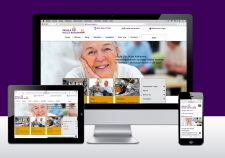 responsive-website-insula-dei