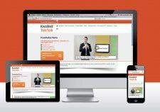 responsive-website-kwaliteit-teletolk