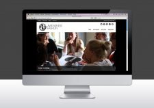 website-awearness-fashion
