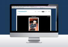 website-de-hoedenmaker