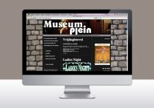 website-museumplein-ede