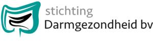 Stichting Darmgezondheid logo